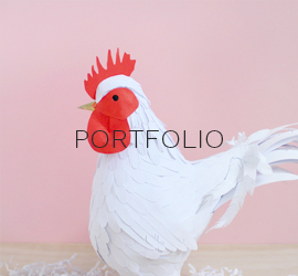 Featured Page PORTFOLIO Jan 2017
