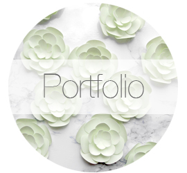 Portfolio Featured Page